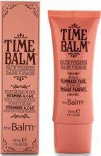The Balm timeBalm primer