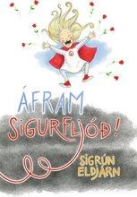 Áfram Sigurfljóð !