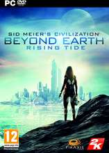 Civilization Beyond Earth: RT - PC