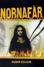 Nornafár - kilja