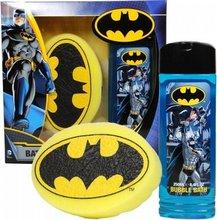 Batman gjafasett