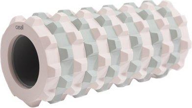 Casall Tube Roll nuddrúlla, 31 cm