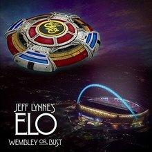 ELO: Wembley or Bust