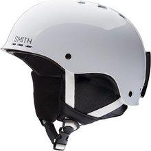 Smith Holt Jr 2 skíðahjálmur