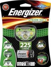 Energizer 225 Lum Vis-HD+ höfuðljós