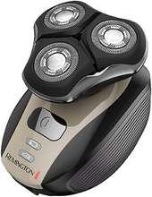 Remington Flex360 Rotary Shaver+Facial Grooming Kit