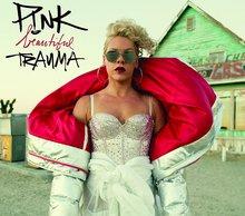 Pink: Beautiful Trauma