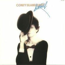 Lou Reed: Coney Island