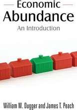 Economic Abundance: An Introduction