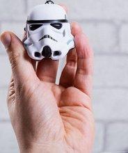 Stormtrooper Mini Bluetooth hátalari