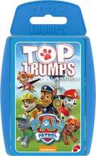 Top Trumps: Hvolpasveit