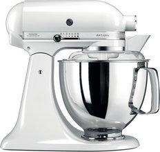 KitchenAid Artisan 175 hrærivél - White