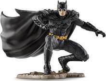 Schleich Batman, krjúpandi