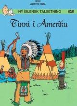 Tinni í Ameríku