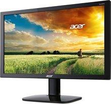 """Acer 24"""" KA240H Full HD tölvuskjár"""