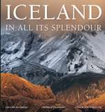 Iceland - in all its splendour