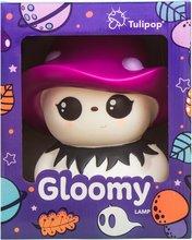 Tulipop Gloomy lampi