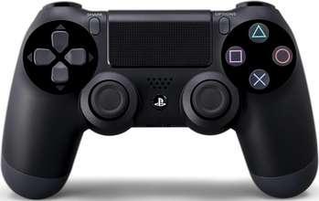 Playstation 4 - Dual Shock 4 stýripinni