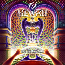 Hewkii: The Gaian Mind