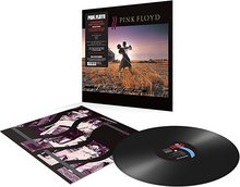 Pink Floyd: A Collection of Great Dance