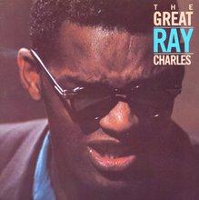 Ray Charles: The Great Ray Charles