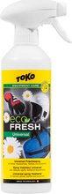 Toko Eco Universal lyktareyðir