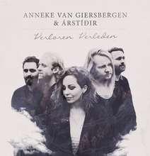 Anneke Van Gwiersbergen og Árstíðir: Verloren Verleden