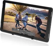 """TrekStor SurfTab Theatre 13.3"""" HD - Android spjaldtölva"""