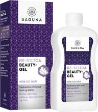 Re-Silica Beauty gel 500 ml