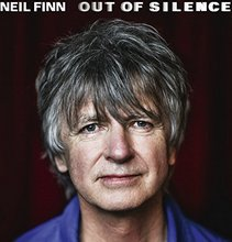 Neil Finn: Out Of Silence