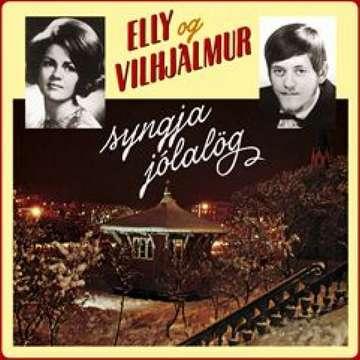 Elly og Vilhjálmur syngja Jólalög