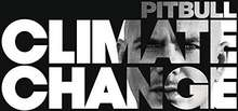 Pitbull: Climate Charge