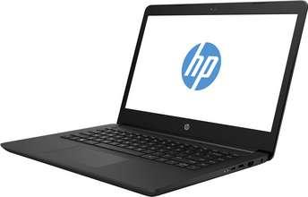 HP Laptop 14'' i3 8GB 128GB SSD