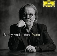 Benny Andersson: Solo