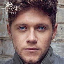 Niall Horan: Flicker