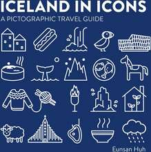 Iceland in Icons