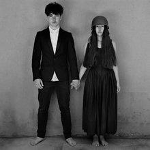 U2: Songs of Experience
