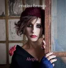 Christina Branco: Alegria