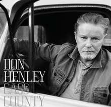 Don Henley: Cass Country