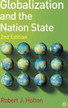 Globalization and The Nation State