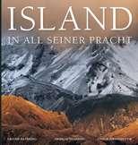 Island - im all seiner pracht