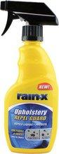 Rain-X áklæðavörn 500ml með dælu