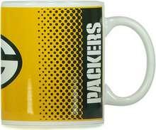 Green Bay Packers kanna