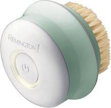 Remington Reveal snúningsskrúbbur
