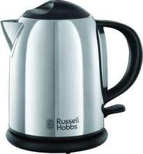 Russell Hobbs Chester Compact hraðsuðuketill