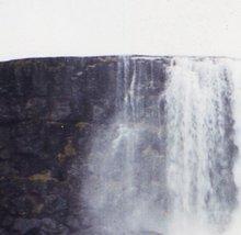 Nine Inch Nails: Fragile Deviation