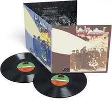 Led Zeppelin: 2