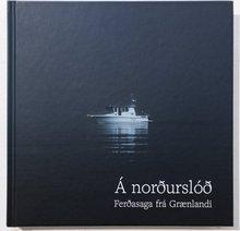 Á norðurslóð