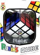 Rubik's töfrateningur 3x3
