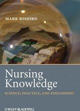 Nursing Knowlegde